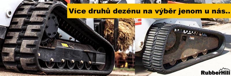 www.gumovepasy.eu
