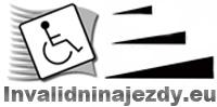 Prodej skládacích a zasouvacích hliníkových nájezdů pro vozíčkáře