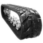 Gumové pásy Bridgestone
